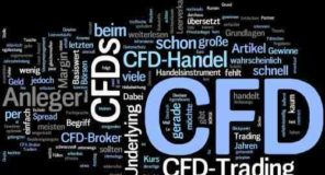 How to Make Money as a CFD Broker