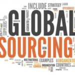 Things to Consider When Choosing an Amazon FBA Sourcing Service for China