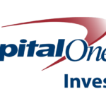 Potential Profits: Capital One Investing