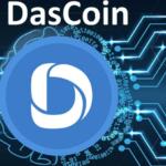 Understanding the Best of DasCoin Consortium Blockchain Technology