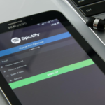 Breaking Down Spotify Post-Direct Listing
