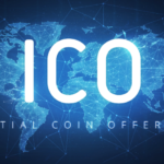 What is ICO and why you should consider launching one?