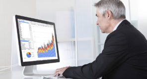 CRUCIAL FACTORS TO CONSIDER WHEN CHOOSING A GREAT FOREX BROKER