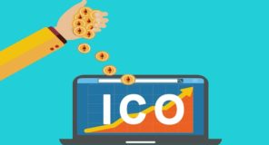 7 Signs You Are Investing in a Bad ICO