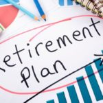 Plan Your Retirement Well and Enjoy Every Moment