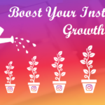 5 Ways to Speed Up Your Instagram Growth