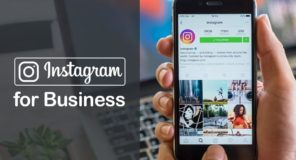 The best ways to market your business on Instagram