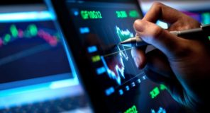 Why a simple trading system generates more profit