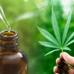 How CBD Oil Can Help You Stay Healthy
