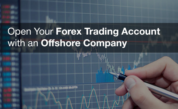 Can You Start Trading Forex With Just $100?