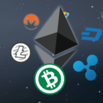 Basic Altcoins Investment Guide for Beginners
