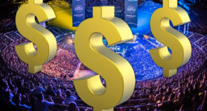 How do eSports Companies Make Money?