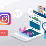How to Get 100,000 Instagram Followers In 60 Days
