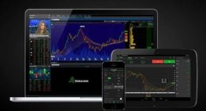 Best Android & iOS Forex Trading Simulator 2019