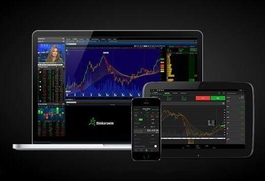 forex trading simulator ipad