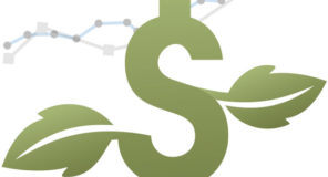 Funding an Investment Account on a Budget