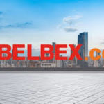 Real estate solutions despite the Covid-19 crisis with Belbex