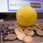 Sports Betting Investment: How To Make Money