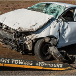 How a Car Accident Affects Your Finances More Than You Think